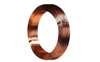Труба дюймовая для кондиционеров ASTM B-280/ EN 12735